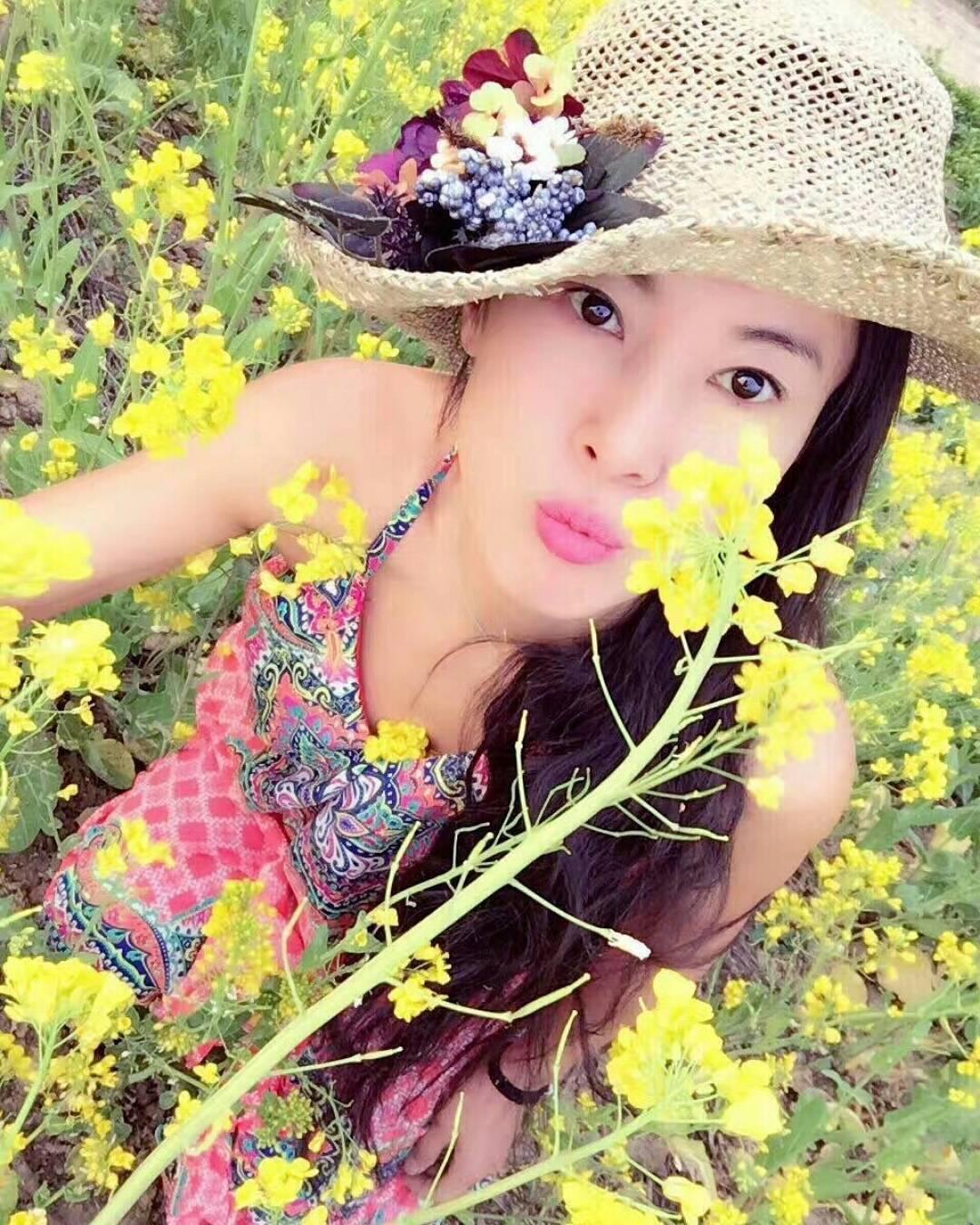 Liu Yelin