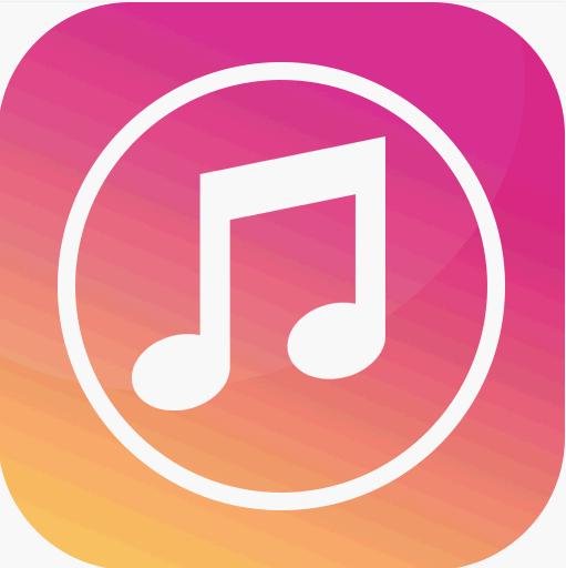 7 Aplikasi Download Lagu Mp3 Music Terbaik Di Android Gratis 2017 Lifeloenet
