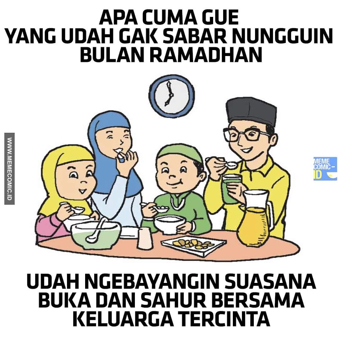 Foto meme comic indonesia