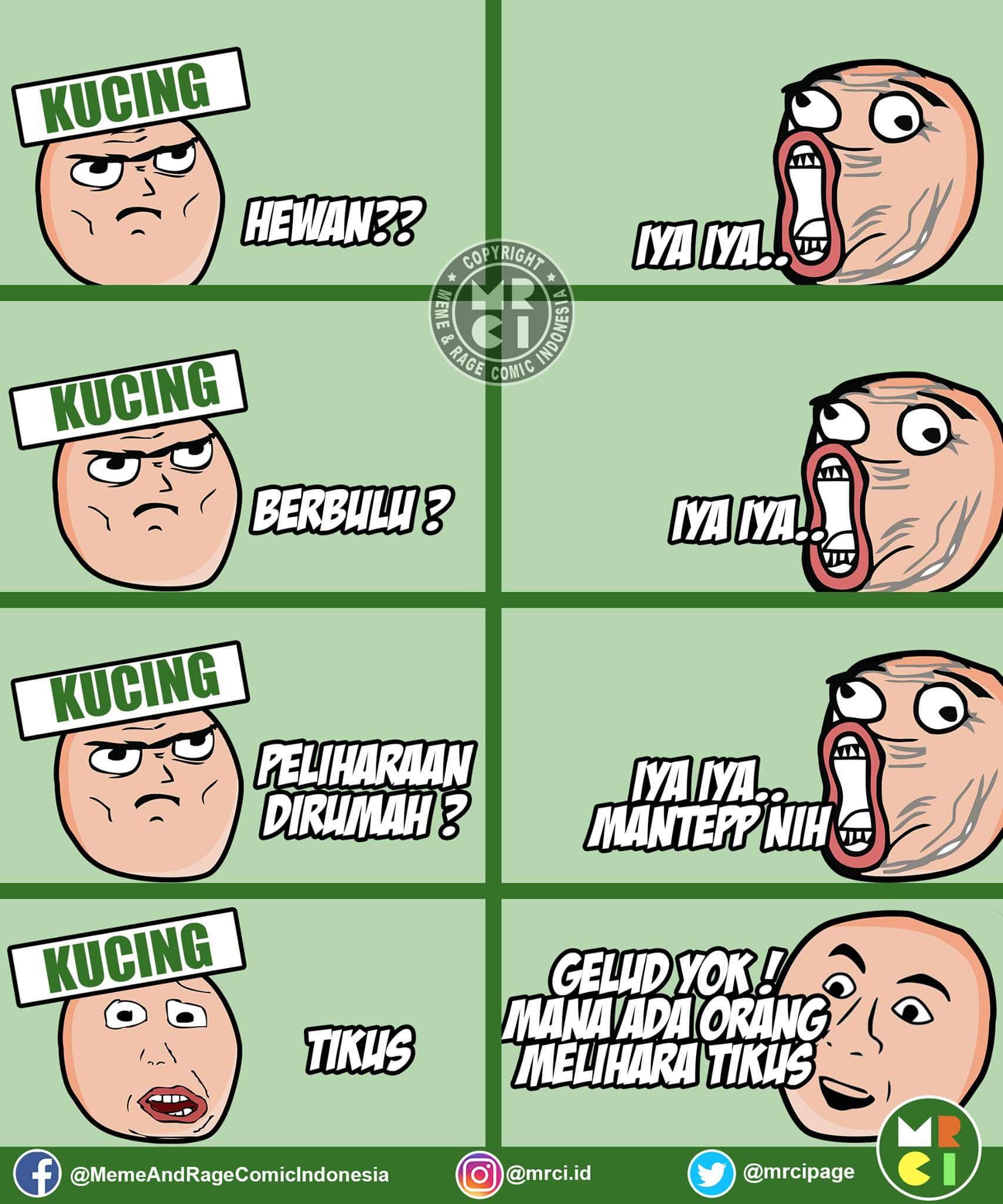 Meme Lucu Eat Bulaga Ngakak Pos DP BBM