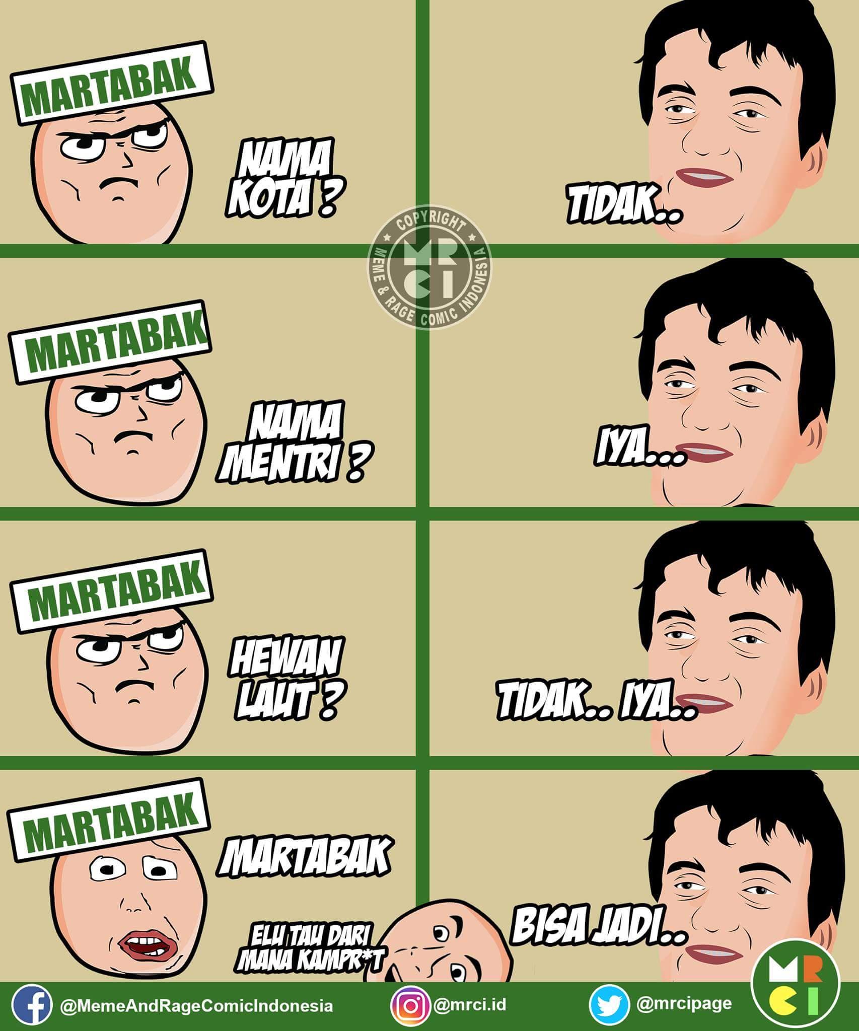 Meme Comic Lucu Herp Kumpulan Gambar DP BBM Manchester United Terbaru