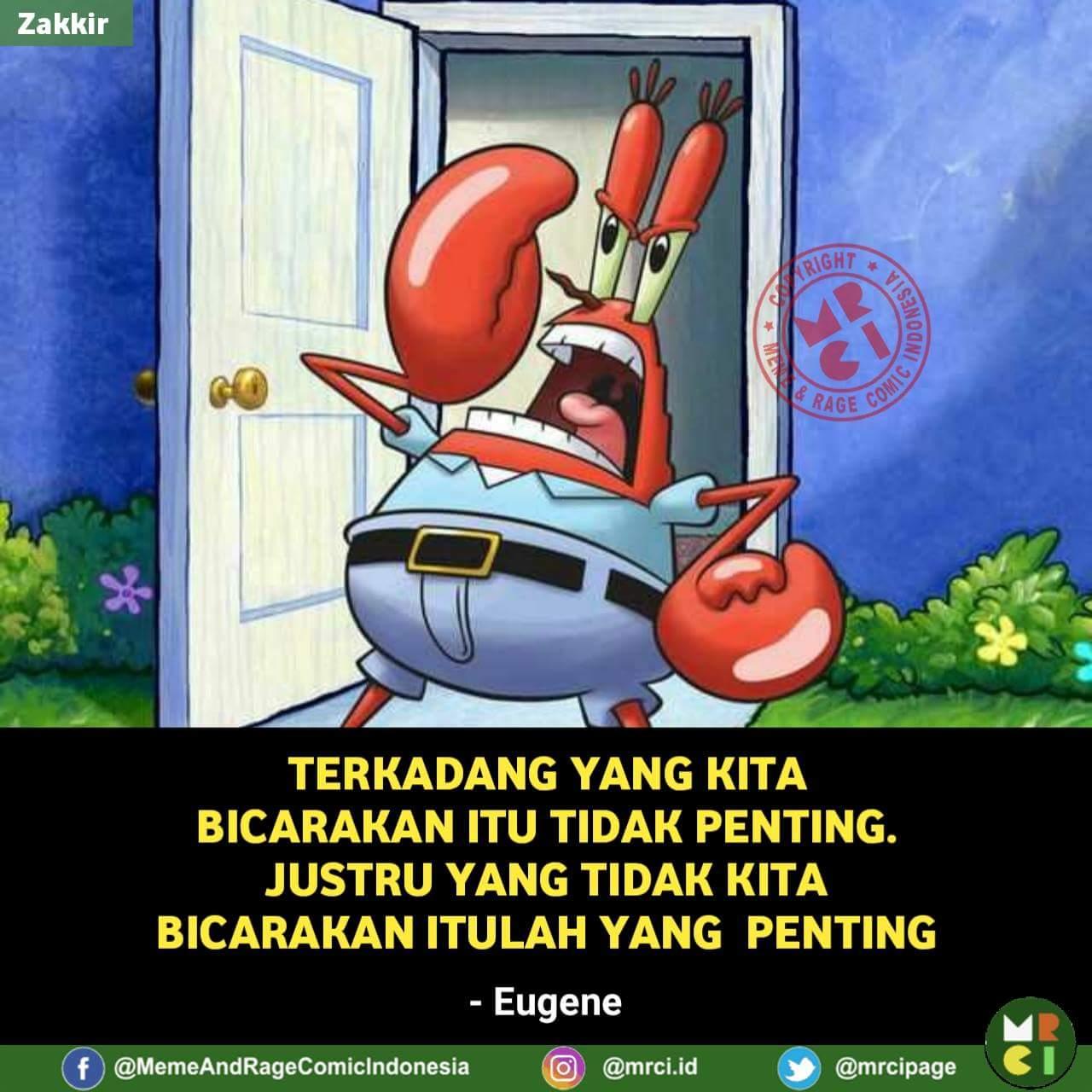 top gambar lucu kata kata kartun top meme