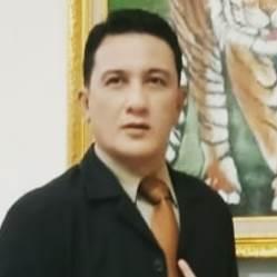 Adrian Aliman