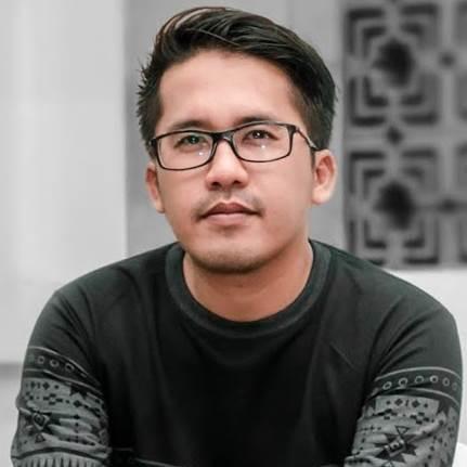 Ahmad Ayus