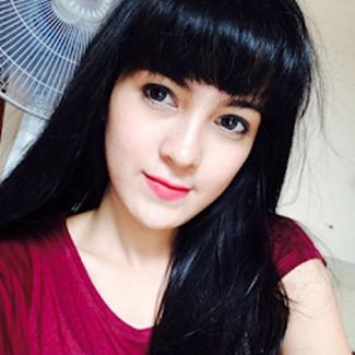 Alvia Mawaddah