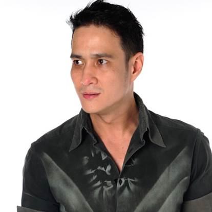 Daniel Leo