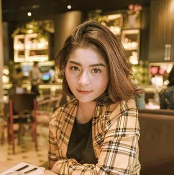 Debi Sagita