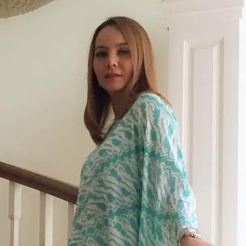 Emelda Rosmila