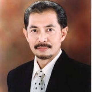 Erwin Bagindo