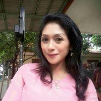 Hafida Geris