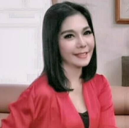 Ida Yahya
