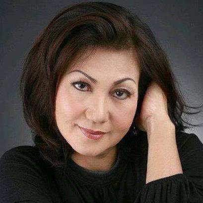 Ida Zein