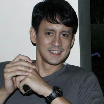 Indra Aksa
