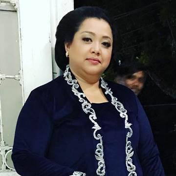 Maya Wulan