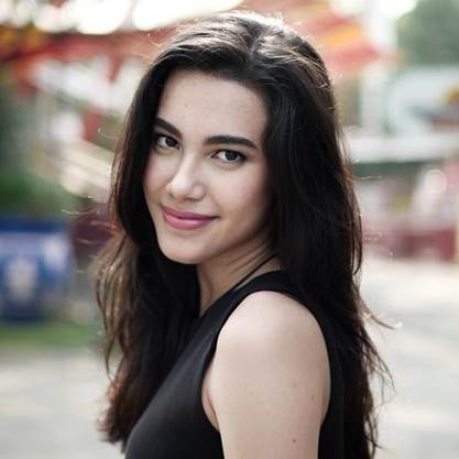 Michella Putri