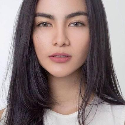 Mona Shabab