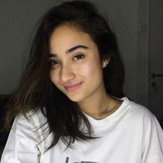 Naomi Zaskia