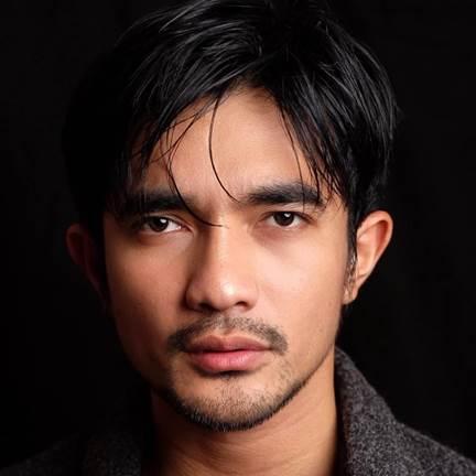 Rizal Akbar Azhari
