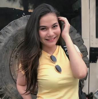 Sonia Alexa