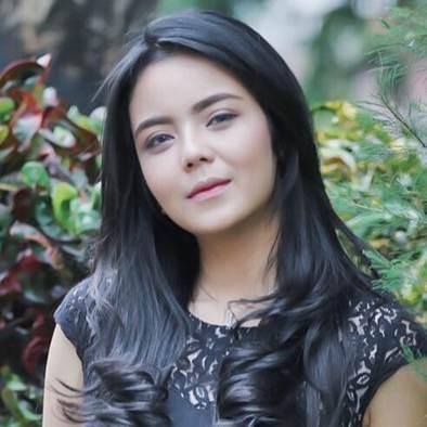 Vania Thalitha