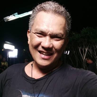 Wan Afox