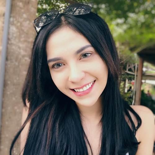 Yuniza Icha