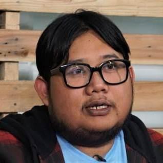 Yusril Fahriza