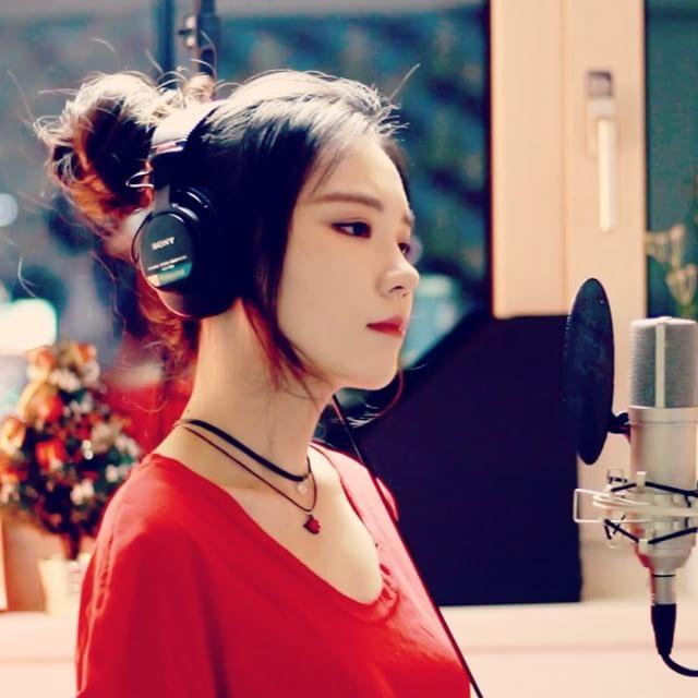 Lagu Korea Populer
