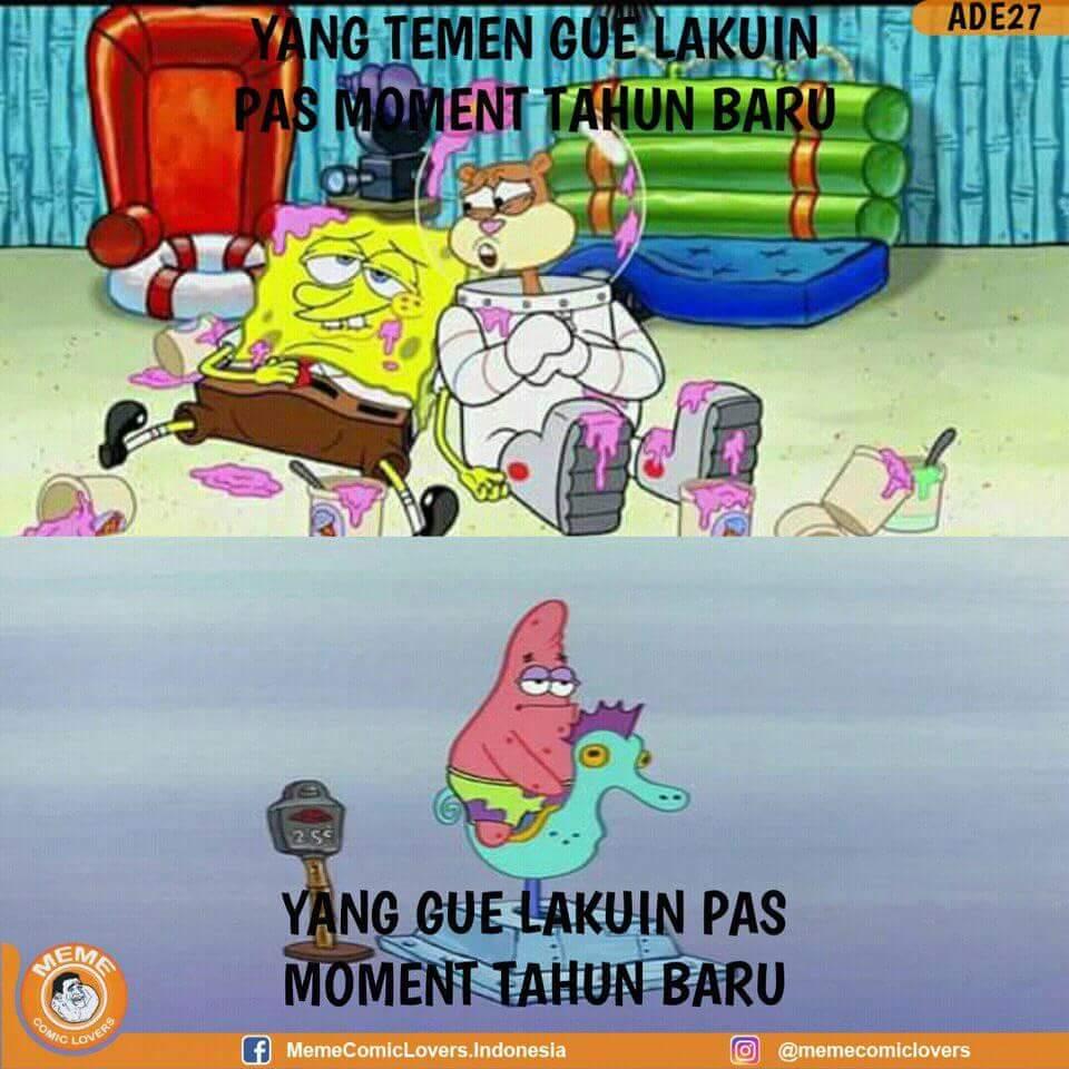 Download Koleksi 65 Spongebob Meme Game Terbaru  Rumah Meme