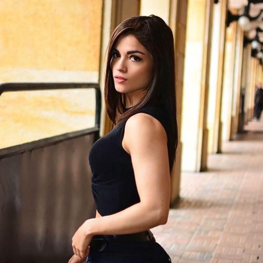 Valentina Garzón